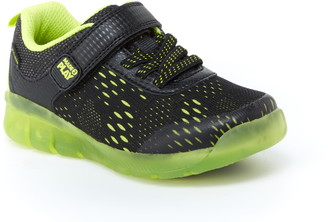 Stride Rite Made2Play® Neo Light-Up Sneaker