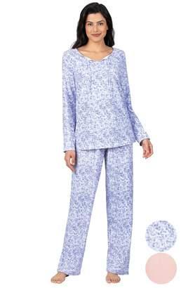 Addison Meadow Pajamas for Women - Ladies Pajamas Sets 8eca67294