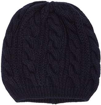 Benetton Baby 6GFBN416T Hat,(Manufacturer Size:74)