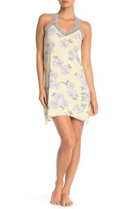 PJ Salvage Sunshine Days Chemise