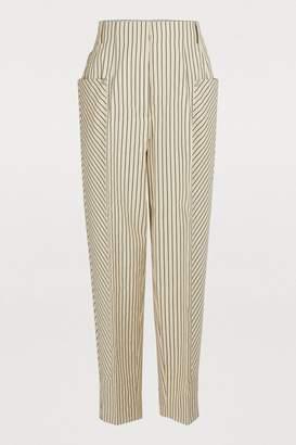 Sportmax Danton pants