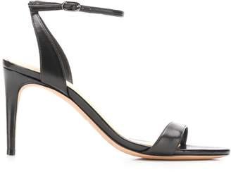 Alexandre Birman toe strap sandals