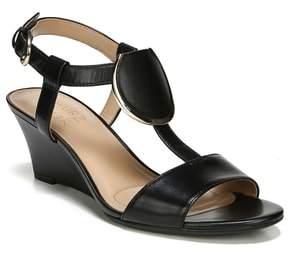 Naturalizer Talli Wedge Sandal