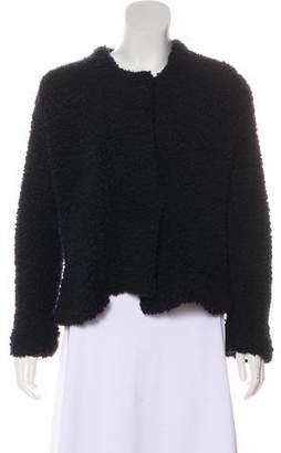 IRO Twiggy Casual Jacket