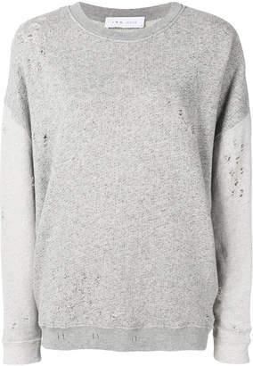 IRO Utropy sweatshirt