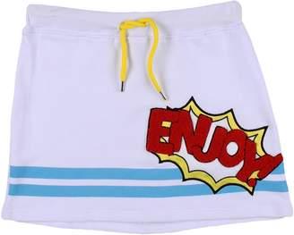 Shiki Skirts - Item 35308107UA