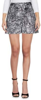 Just Cavalli Shorts