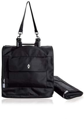 BABYZEN(TM) 'YOYO' Stroller Travel Bag
