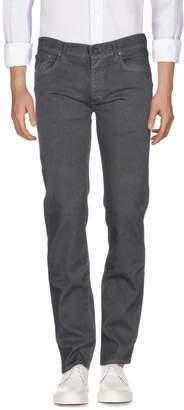 Drome Jeans