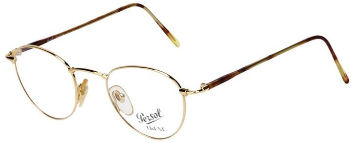 Persol Vintage square glasses
