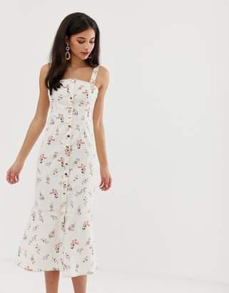 e5f1467dcc Finders Keepers Midi Dresses - ShopStyle Australia