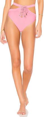 Bardot KOPPER & ZINK Bikini Bottom