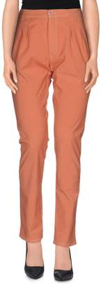 Massimo Alba Casual pants - Item 36844412