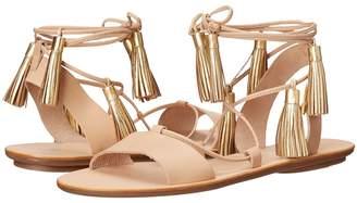 Loeffler Randall Saffron Women's Sandals
