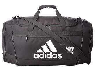 4dde75ac33 adidas Travel Handbags - ShopStyle