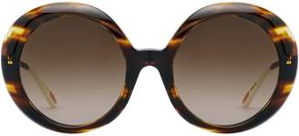 Christian Roth Jackie 60 Sunglasses