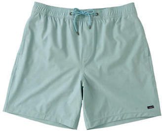 O'Neill JACK Adrift Regular-Fit Shorts