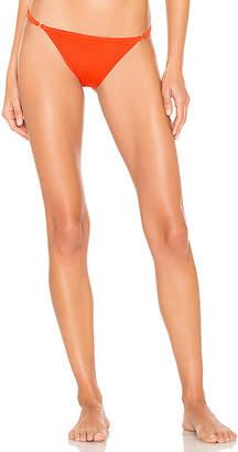 Solid & Striped Lulu Bikini Bottom