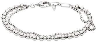 Fossil Women's Bracelet JA6775040 LAY4Z8SLfW