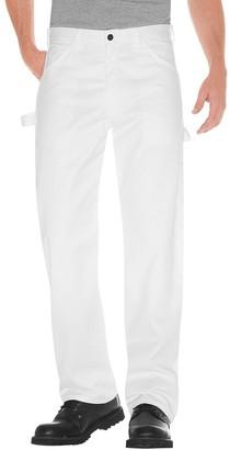 Dickies Men's Premium Painter Utility Pants
