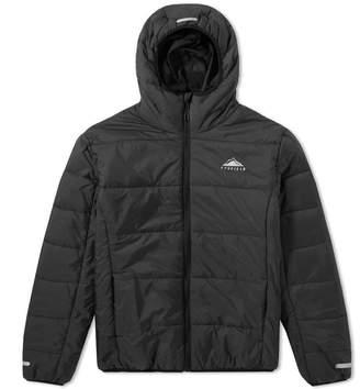 Penfield Schofield Jacket