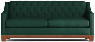Apt2B Jackson Heights Sofa