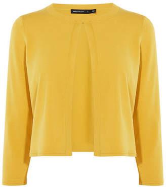 Karen Millen Fine Knit Cardigan
