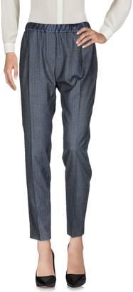 Alpha A A- Casual pants - Item 13048452FL