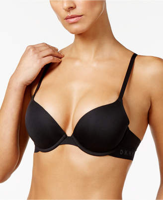 DKNY Custom Lift Push-Up Bra DK4013