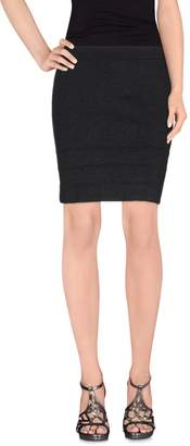 Class Roberto Cavalli Mini skirts
