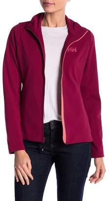 Helly Hansen Racer Fleece Lined Jacket
