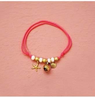 Louise Misha Shila Bracelet