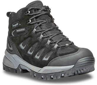 Propet Ridge Walker Hiking Boot - Men's
