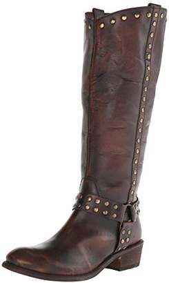 Roper Women's Miranda Riding Boot
