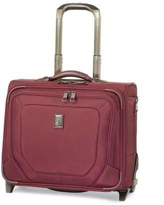 Travelpro Crew 10 Laptop Wheeled Business Case