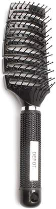 Depot Small Vented Brush