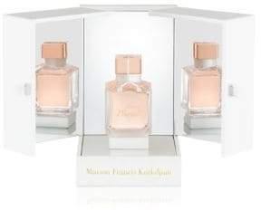 Francis Kurkdjian Feminin Pluriel Extrait De Parfum/2.4 oz.