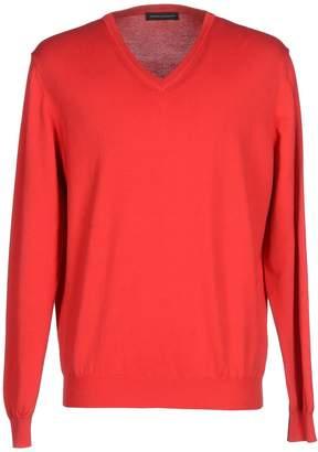 Andrea Morando Sweaters - Item 39608610