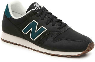 New Balance 373 Retro Sneaker - Men's