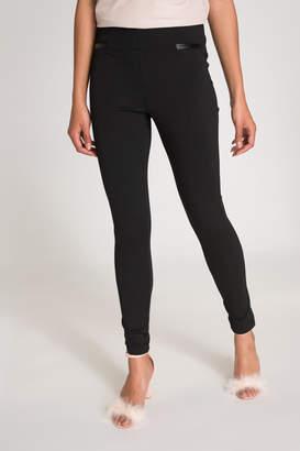 Ardene Dressy leggings