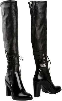 Carlo Pazolini Couture Boots