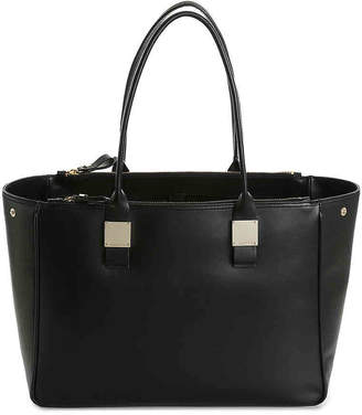 Cole Haan Tali Leather Tote - Women's
