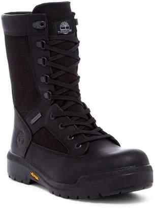 Timberland Tall Field Boot
