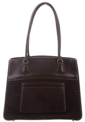 494ae0e7d Hermes Canvas Tote Bags - ShopStyle