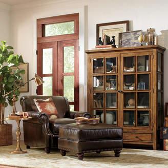 Birch Lane Harris Standard Cabinet