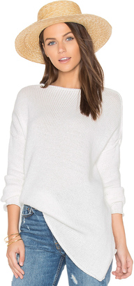 J.O.A. Sweater $63 thestylecure.com