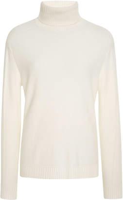 Bogner x White Cube Vivien-F Cashmere Turtleneck Sweater