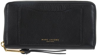 Marc Jacobs Wallets