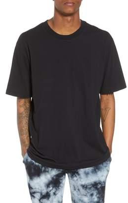 The Rail Drop Shoulder T-Shirt