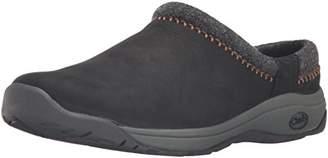 Chaco Men's Zealander-M Shoe